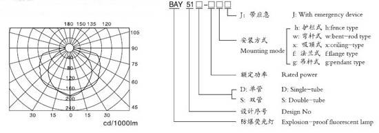 """3 安装架   11 弯管   4 m8螺杆   12 支架 弯杆式 5 防爆接线盒g1/2"""""""
